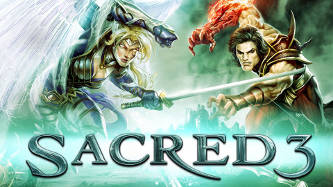 Sacred-3-cover
