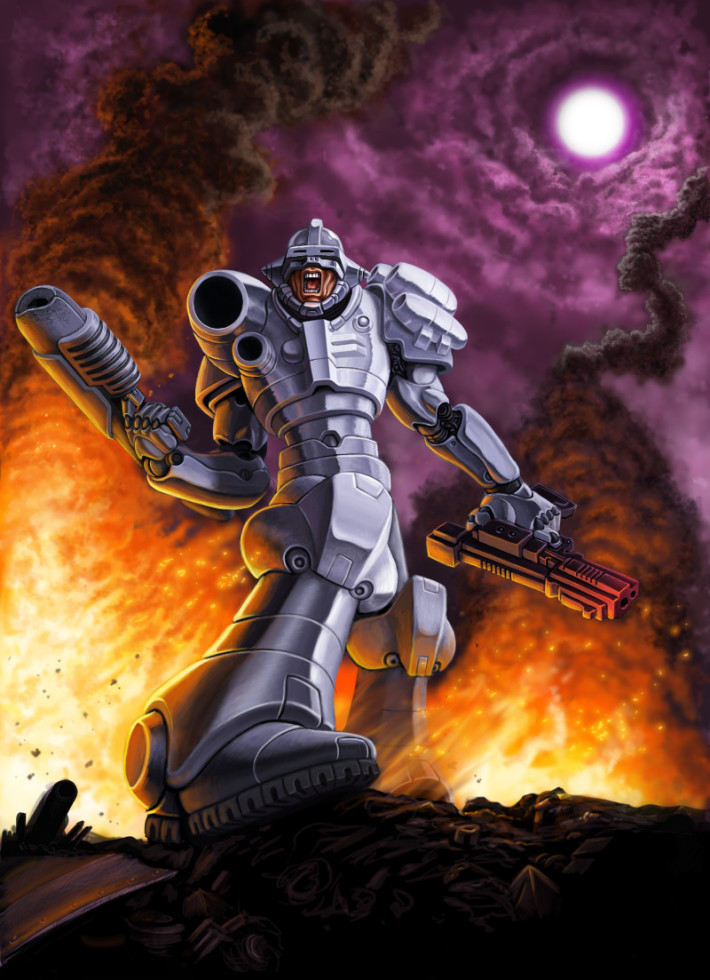 turrican_tribute_by_ff2d-d1gg7kx