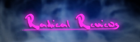 Radical Reviews Header2